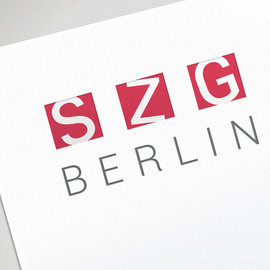 Logo-Re-Design, Kunde: Seminarzentrum Göttingen